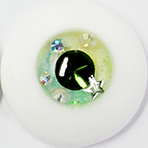 green gradation1 ▶ 16mm
