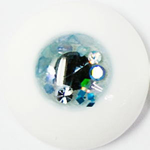 ice blue ▶ 16mm