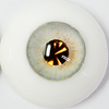 real custom2 ▶ 16mm